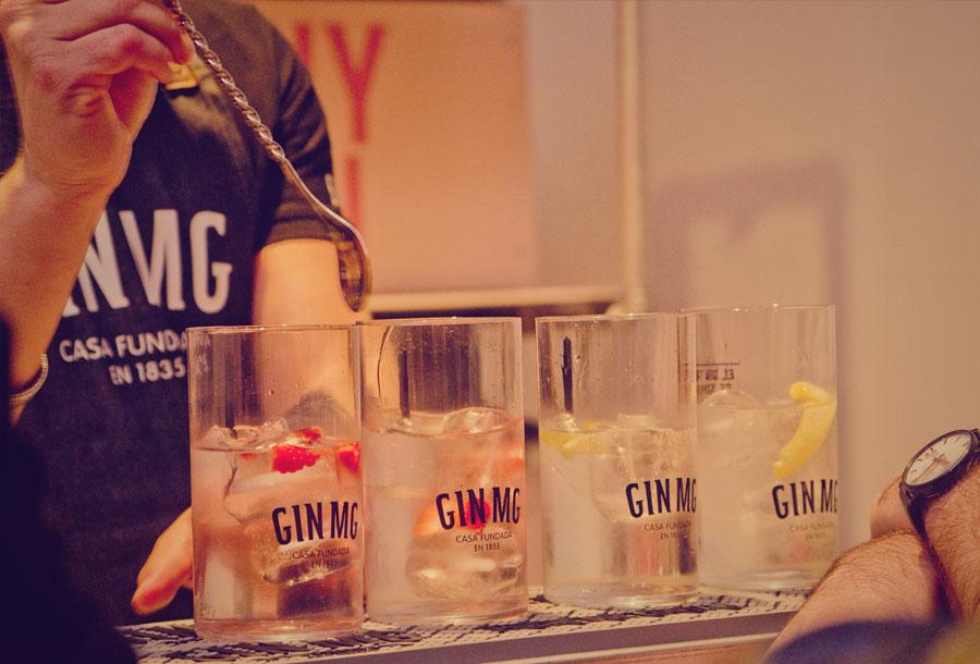 ginmglamonophotoawards-06