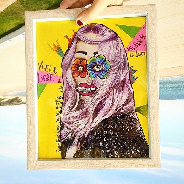 mirada-libre-arte-pop-02