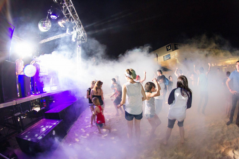 mulafest-2018-madrid-04
