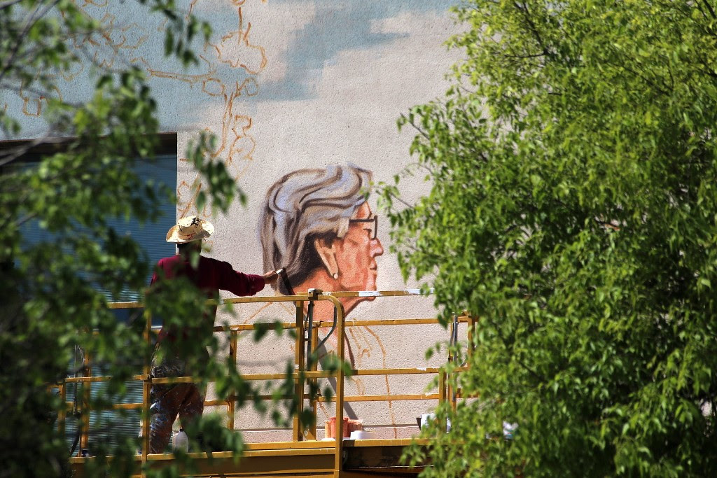 Único Arte De Uñas Damasco Composición - Ideas de Pintar de Uñas ...