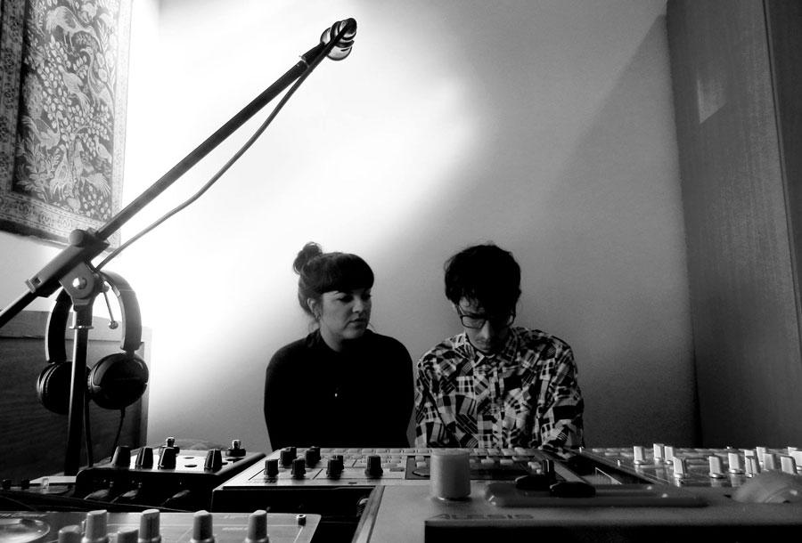 BeatLove: Amor experimental