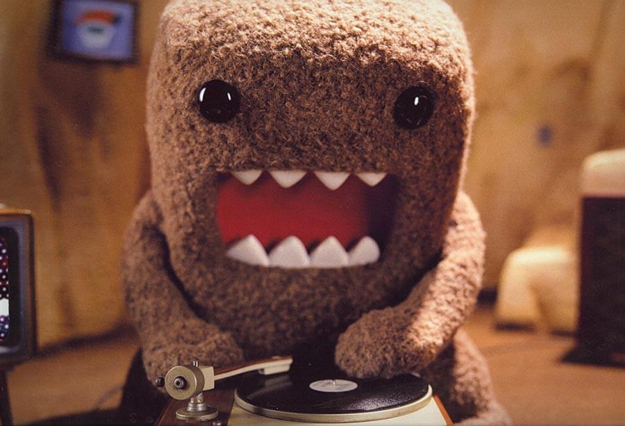 Alternativas a Soundcloud para compartir tu música