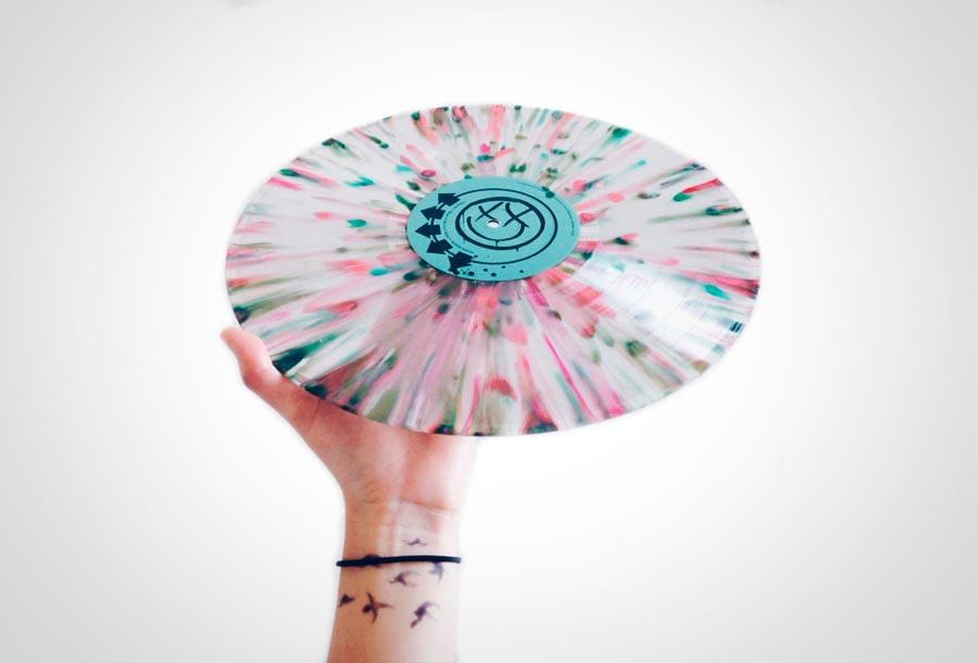 como-limpiar-discos-vinilos