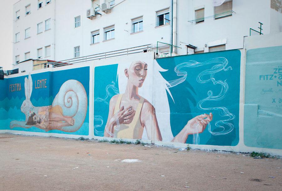 asalto-festival-arte-urbano-en-zaragoza-01
