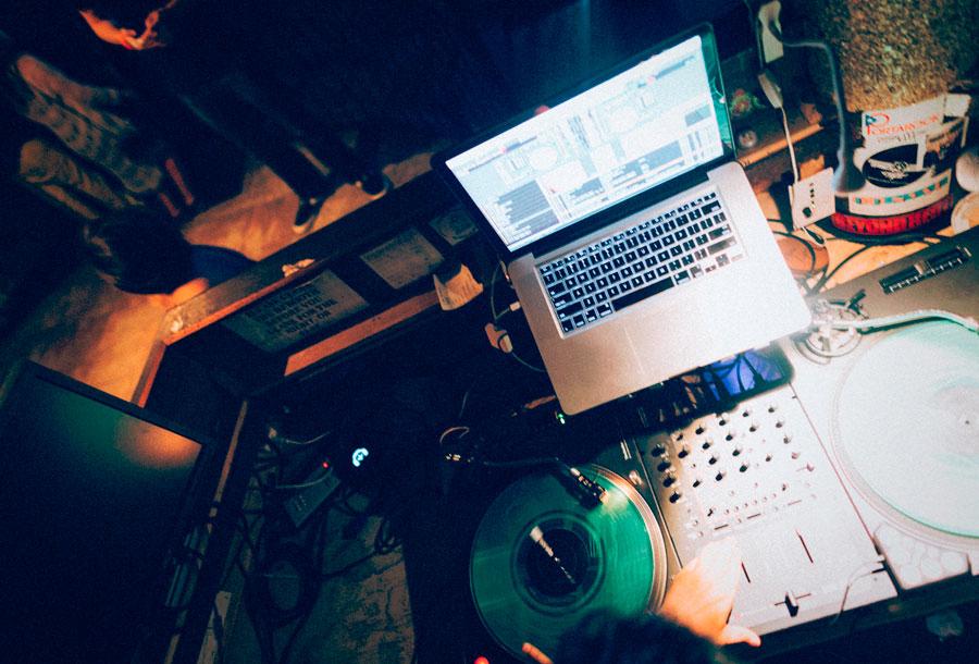 Beatport diferenciará por fin el EDM de la música underground