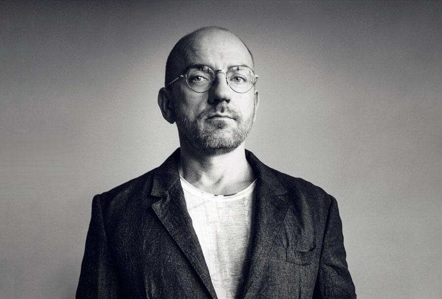 Sven Väth lanza nuevo recopilatorio en noviembre