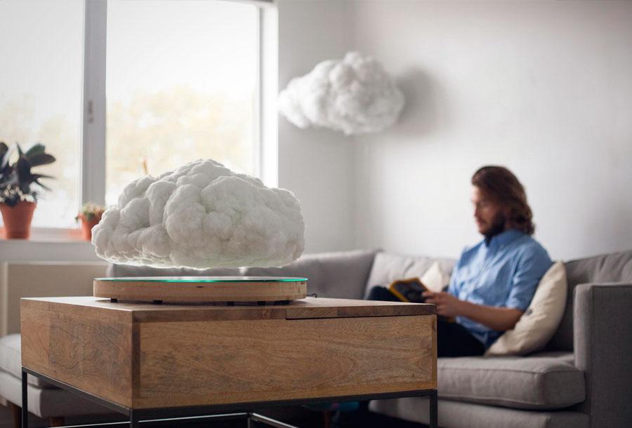 altavoces-nubes-richard-clarkson