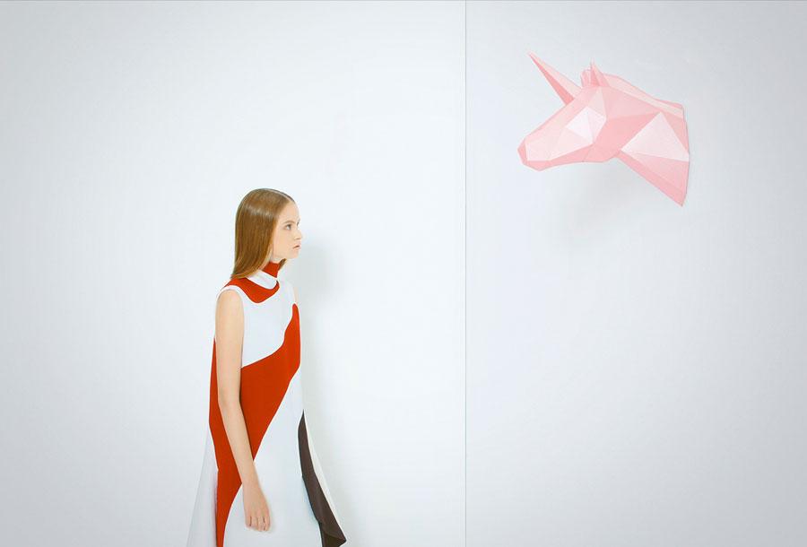 diy-arte-geometria-papel-01