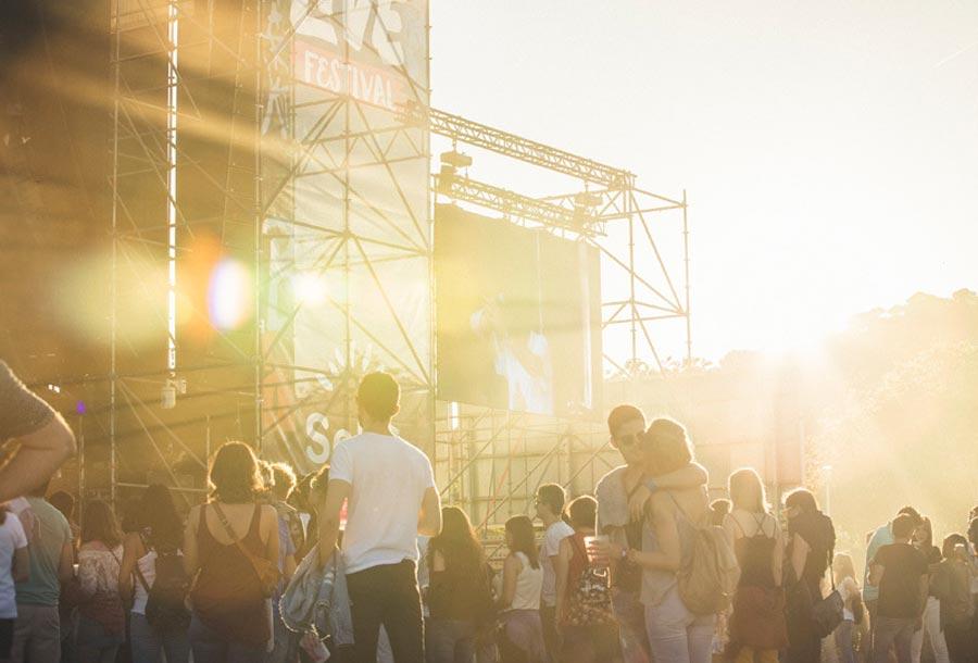 Mallorca Live Festival completa cartel