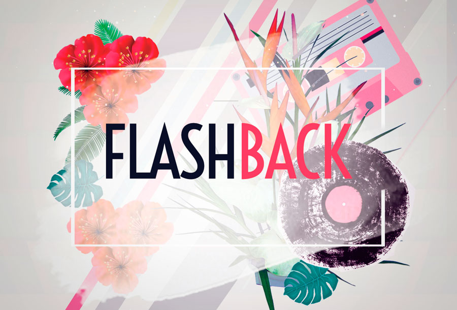 flash-back-party-junio-18