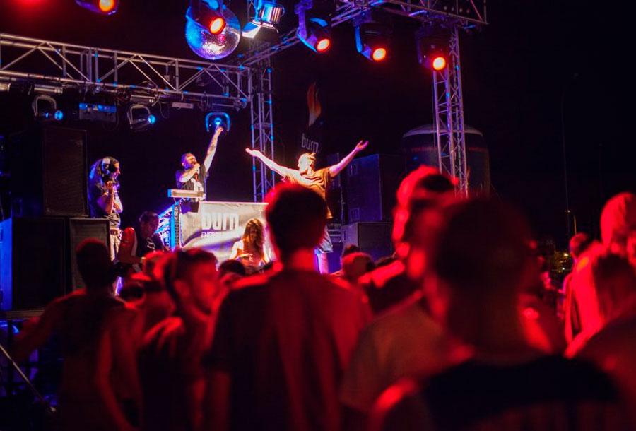 MULAFEST anuncia su programación musical