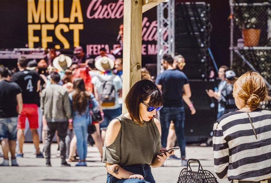 Mulafest 2019 adelantará sus fechas para su próxima edición