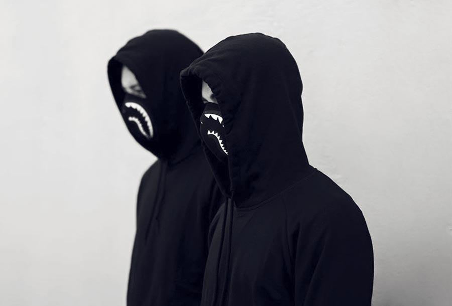 """Deeplomatic Recordings presenta nuevo EP: """"The Sea"""" junto Clan EQ"""