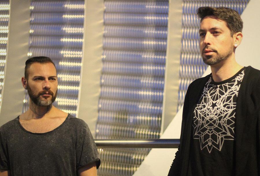 AVdanceClubbing pide pista de aterrizaje en la escena madrileña