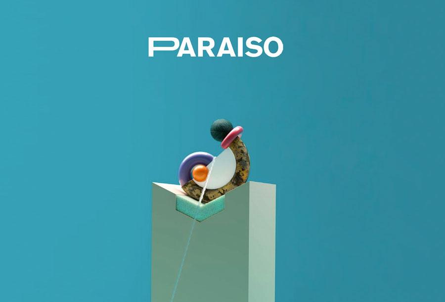 Regresa Paraíso con un cartel renovado para este verano